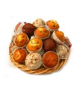 400 Delicious Muffin Recipes eBook - eReader /K... - $1.49