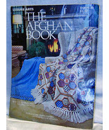 Afghan_book_thumbtall