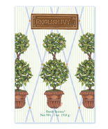 Fresh Scents Scented Sachets by Willowbrook Company - Round Topiary, 3 Packs