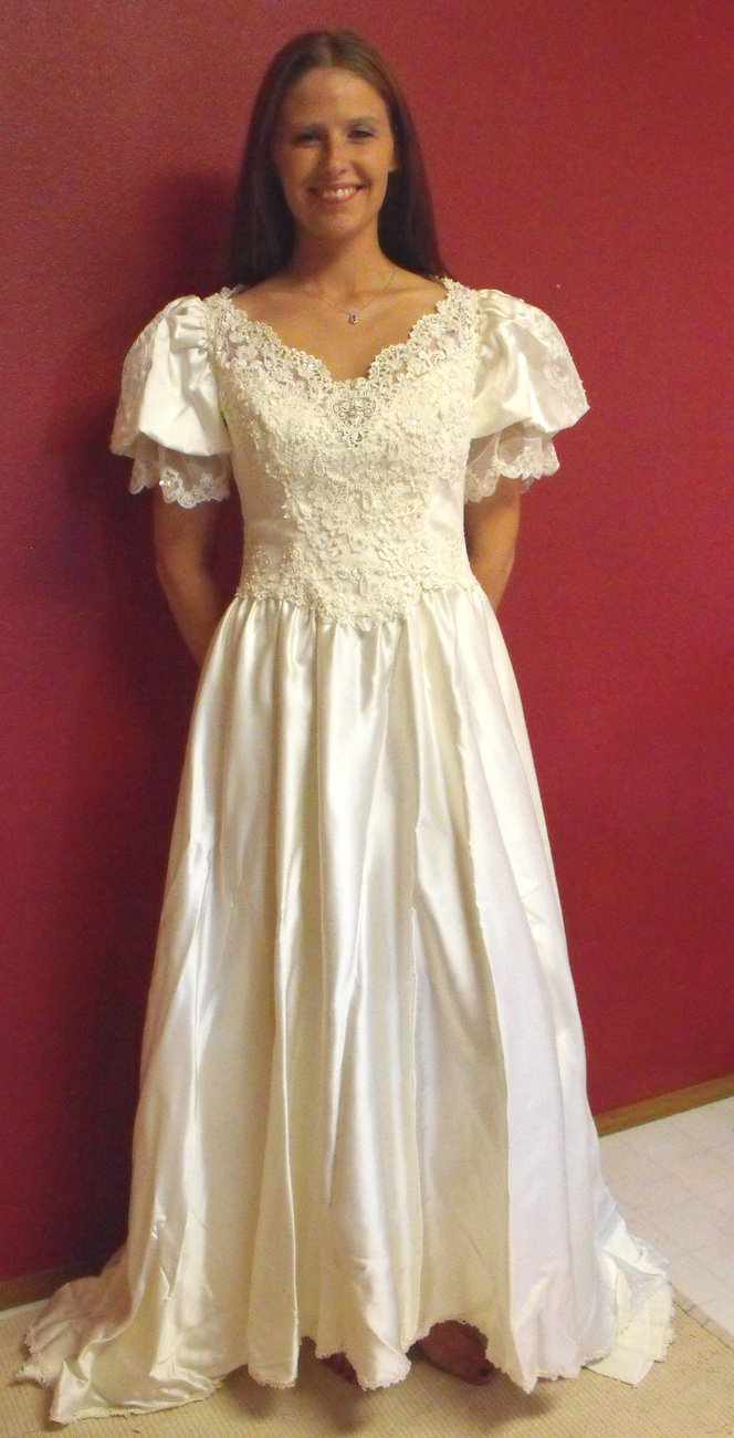 80s Bridesmaid Dress Bridesmaid Dresses