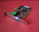Buy Computer Video Card