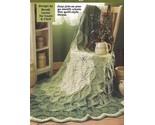 Crochet_pattern_019_thumb155_crop