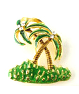 Bp52_palmtrees_enamel_2x1.75_thumbtall