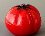 Orientandflume_fruit_heirloomtomato_thumb155_crop
