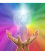 3720 MINUTES REIKI  NEW PACKAGE FOR ALL PURPOSE... - $187.00