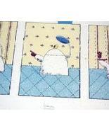 Michael Graves Kettles Product Design Framed P... - $95.00