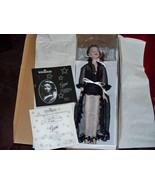 Ashton Drake Galleries Pin-Up Gene collection d... - $189.99