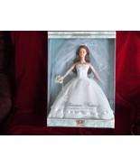 Barbie Millenium Wedding Bridal Collection 1st ... - $99.99