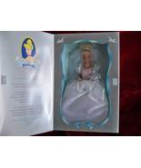 Barbie Wedding 45th anniversary Cinderella spec... - $129.99