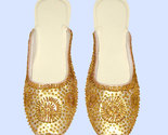 Buy Women jari shoes, Wedding shoes, Bridal shoes, khussa shoes