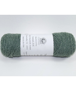 Yarn Cesrari Worsted Weight Traditional Wool Gr... - $9.99