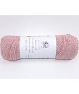 Yarn Cestari Worsted Weight Traditional Wool Pi... - $9.99
