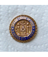Masonic_pin_1_thumbtall