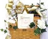 Buy Gift Baskets - Cherished Memories Gift Basket
