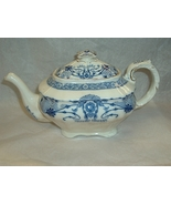 Burgess___leigh_teapot_1_thumbtall
