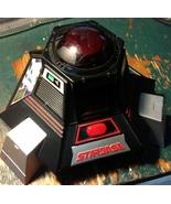 Lazer Tag Starbase 1987 - $24.95