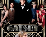 Great_gatsby_ver15_thumb155_crop