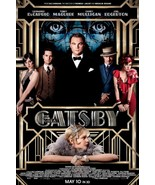 Great_gatsby_ver15_thumbtall