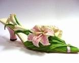 Lavish_lilies-bc_thumb155_crop