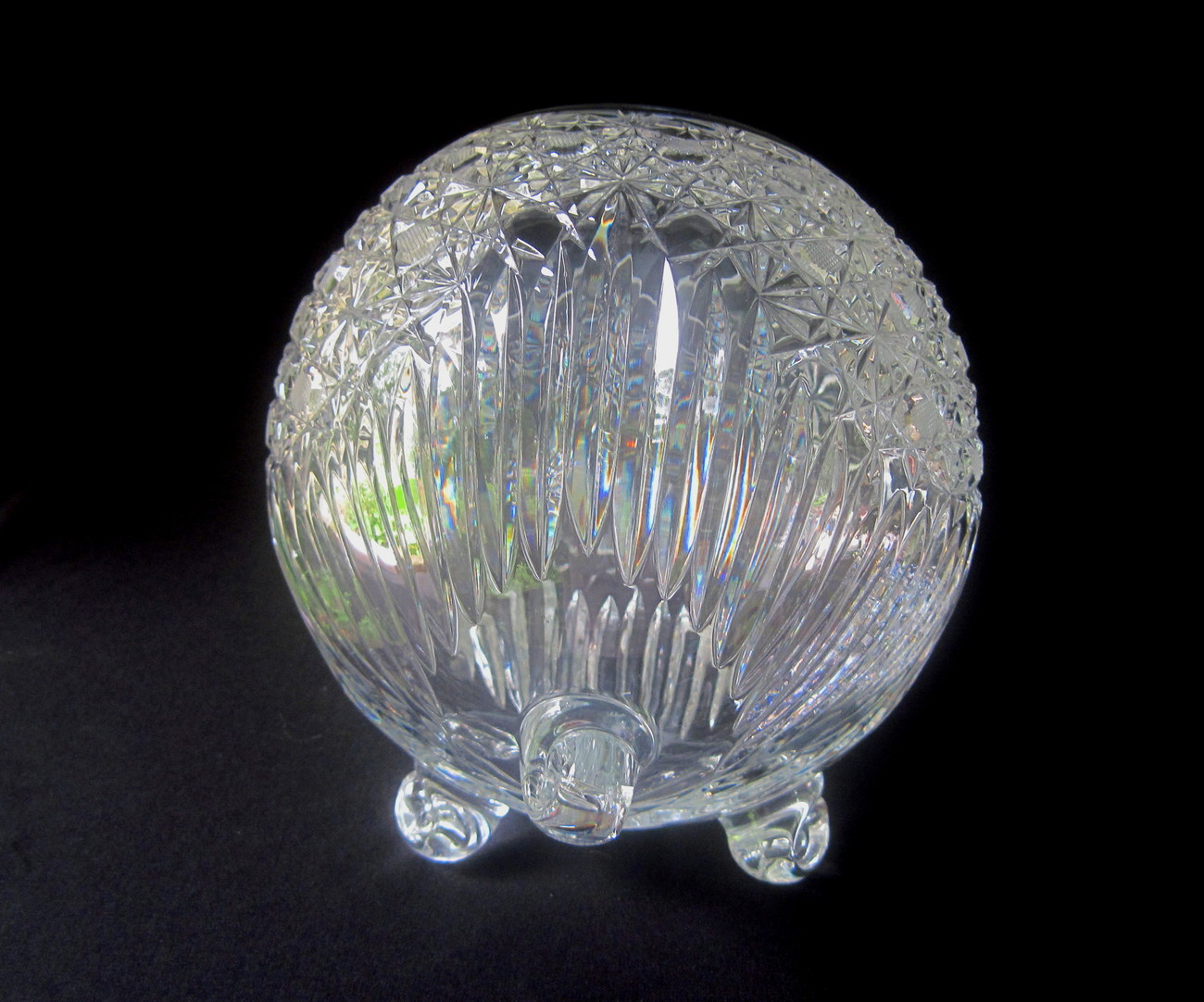 Crystal_fancy_sphere_bowl_004
