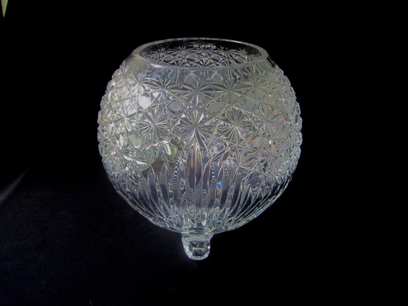 Crystal_fancy_sphere_bowl_006
