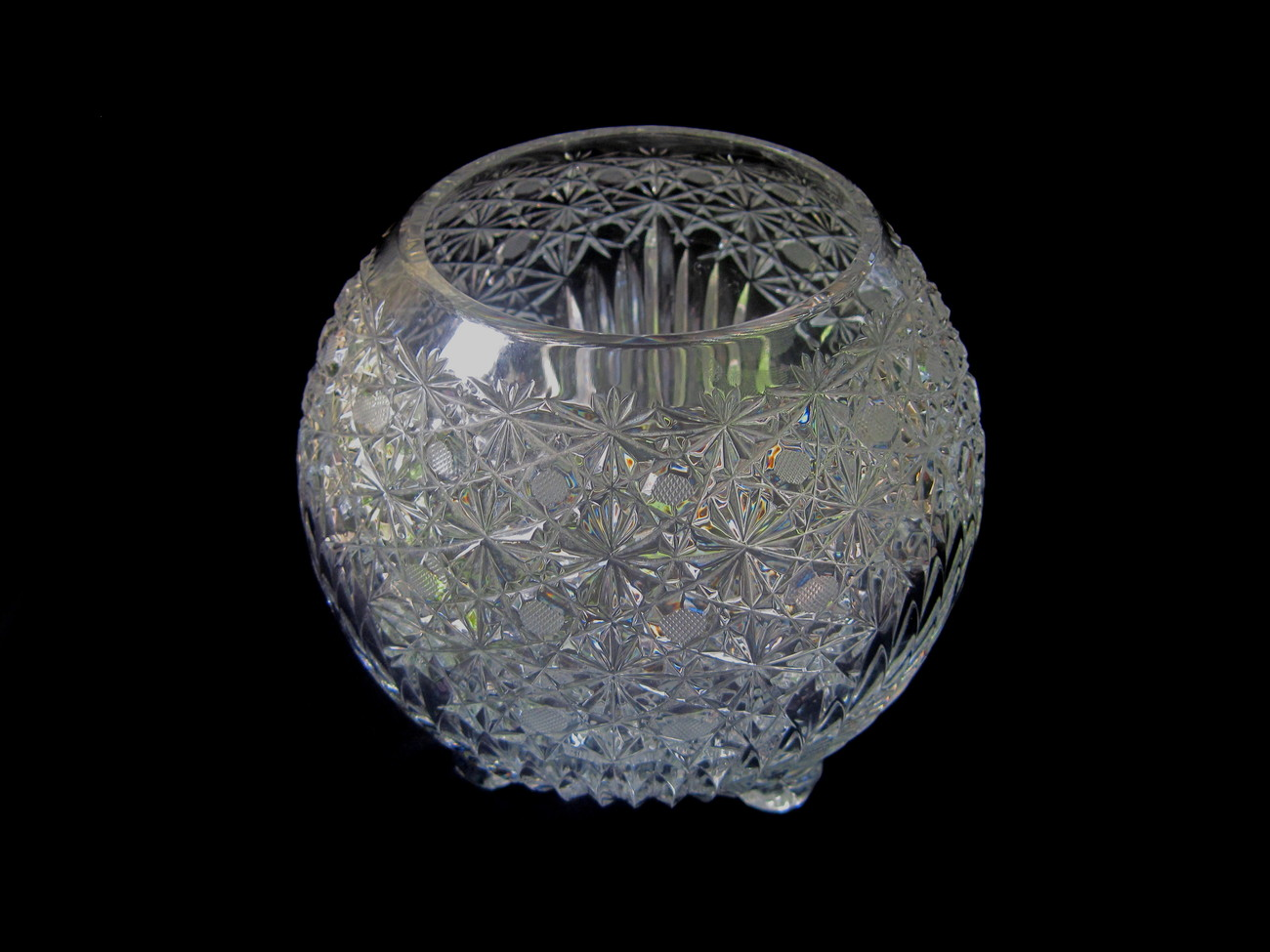Crystal_fancy_sphere_bowl_007