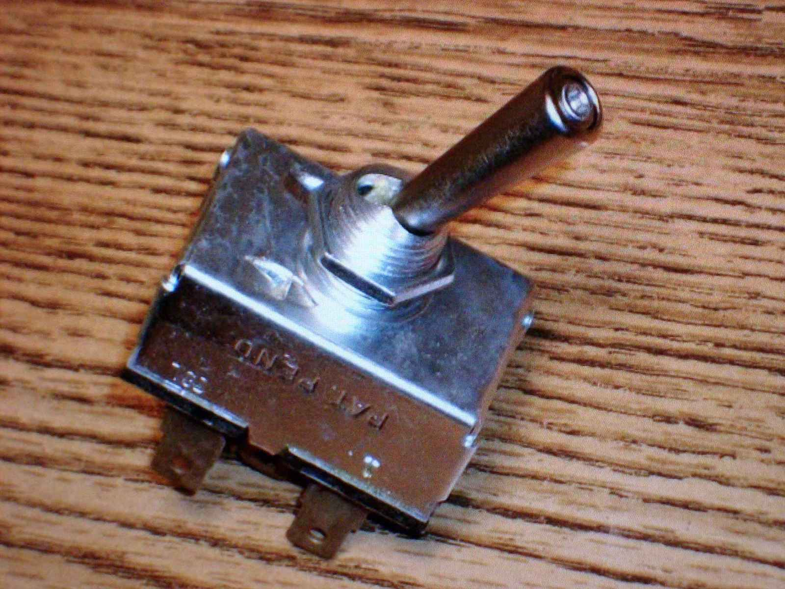 Lawn Mower Pto Werner : Gravely lawn mower pto switch parts accessories