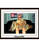 About Me - AsmatCollection - $4,999.50