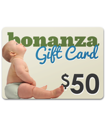 Bonz-baby-gift-card-50_thumbtall