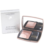 Lancome Blush Subtil Mosaique Tawny Delicate Oi... - $23.99