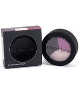 Smashbox Eye Shadow Trio Megapixel New Full Size - $26.99