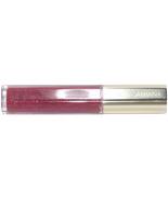 Dolce & Gabbana Lip Gloss 120 Passion New Full ... - $24.99