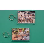 Off the Map TV Show Martin Henderson 2 Photo Co... - $9.95