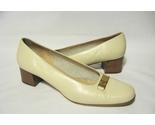 Salvatore_ferragamo_leather_pumps_shoes_heels_ivory_thumb155_crop