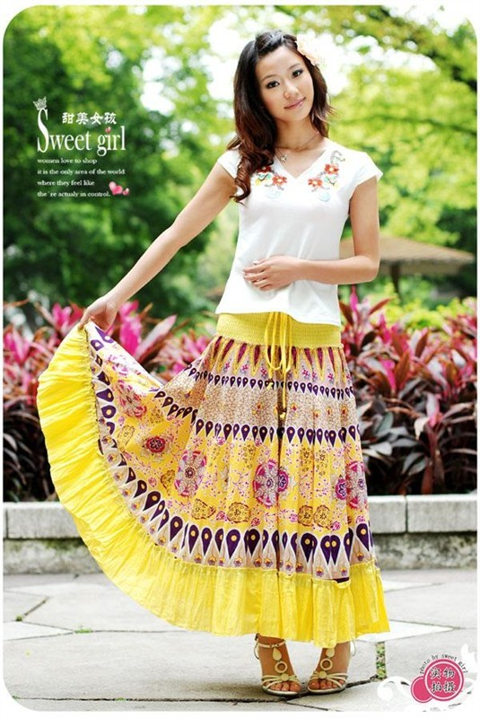808_skirt_yellow_front