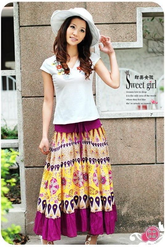 808_skirt_purple