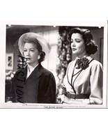 Gene Tierney Miriam Hopkins Vintage Original K... - $9.99