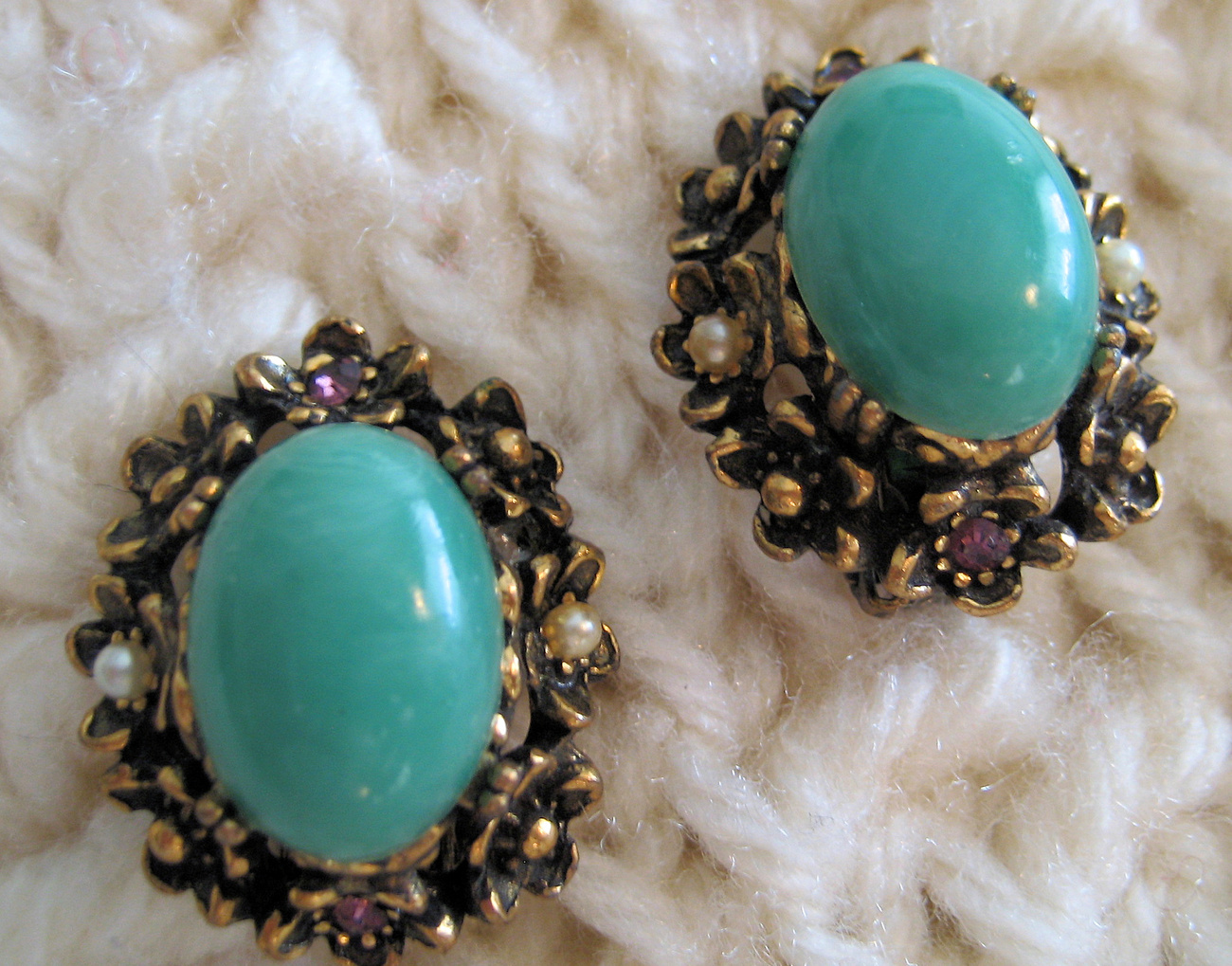 Clip_earrings_080__2_