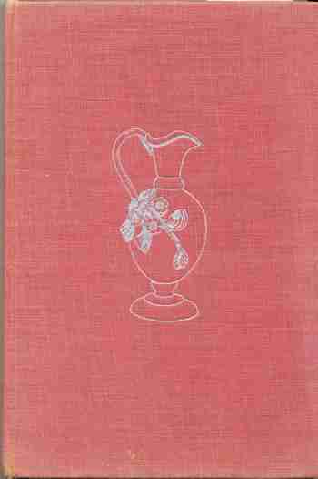Nineteenth Century Art Glass: Intro. Book on Collecting