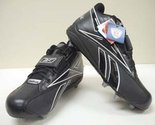 Buy Baseball &amp; Softball - Reebok Baseball/Softball Cleats Shoes Vero FL MR9 Mid
