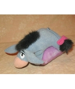 Disney Winnie The Pooh Plush Eeyore Tooth Fairy... - $9.99