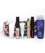 Too Faced Sephora Limited Edition Catwalk Colle... - $27.99