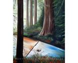 Redwood_thumb155_crop