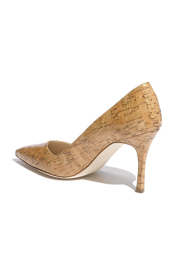 Bb_natural_cork_pumps_2
