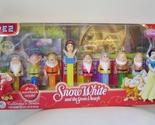 Snow_white_pez_001_thumb155_crop