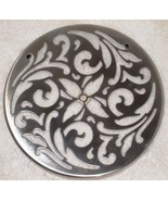 International Silver Co. Stainless Holloware TR... - $11.99