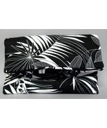 Jasmine Tropical Purse Handcrafted Handbag Chic... - $65.00