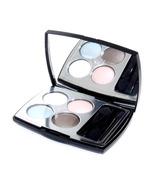 Lancome Colour Focus Eye Quad - Une Femme Coque... - $27.99