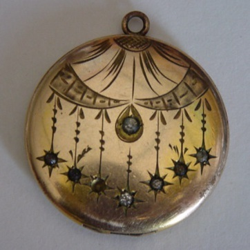 Locket