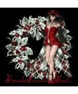 Let me promote for you! Bonanza & Ebay / Bonanz... - $22.00